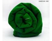 5.5 M OLIVE GREEN TURBAN
