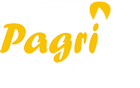 PagriShop